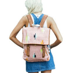 Billabong Sister Sunglow Backpack