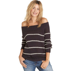 Billabong Snuggle Down - Women's