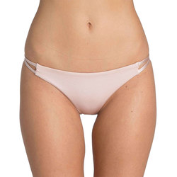 Billabong Sol Searcher Biarritz Bikini Bottom - Women