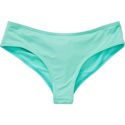 Billabong Sol Searcher Hawaiian Swim Bottom - Women's