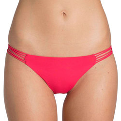 Billabong Sol Searcher Tropic Bottom - Women's