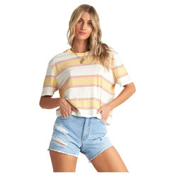 Billabong Soul Babe 2 Top