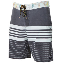 Billabong Spinner Lo Tides Boardshorts