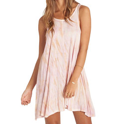 Billabong Spirit Ride Dress - Women's