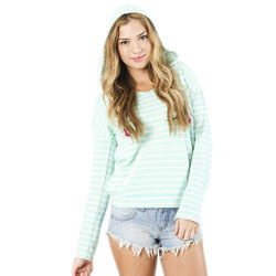 Billabong Stretch Out Pull Over - Women's