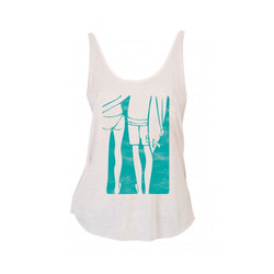 Billabong Summer Loverz Tank-Women's