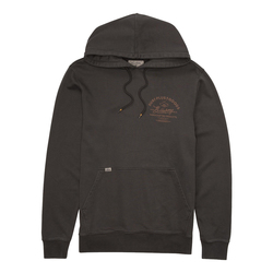 Billabong Surfplus Pullover Hoodie - Men's