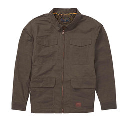 Billabong Surfplus Wax Jacket