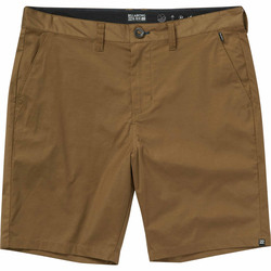 Billabong Surftrek Nylon Shorts