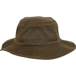 Billabong Surftrek Sun Hat