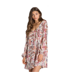 Billabong Sweet Sands Dress - Women's