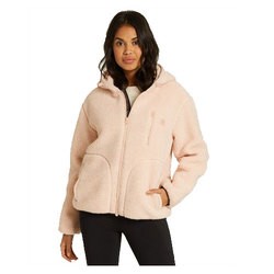 Billabong Adventure Division Switchback Sherpa Jacket