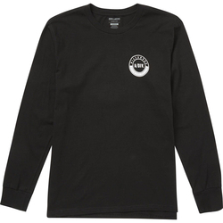 Billabong Tail Long Sleeve Tee
