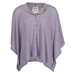 Billabong Testify Cape Top - Women's