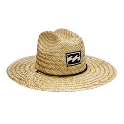 Billabong Tides Hat
