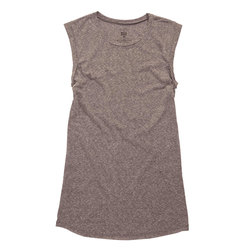 Billabong Time Flies Dress - Women's