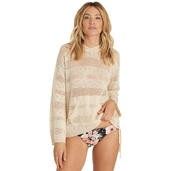 Billabong To The Limit Sweater - Women's
