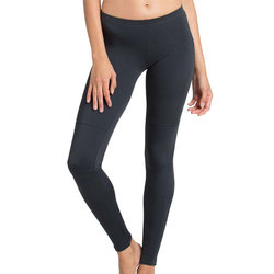 Billabong Totally 80s Surf Pant Solid - Women's