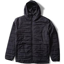 Billabong Transport Adiv Puff Jacket - Men's