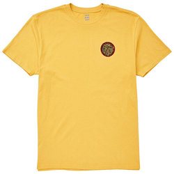 Billabong Tribe Tee Shirt - Men's