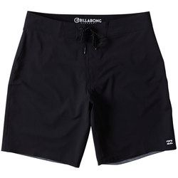 Billabong Tribong Airlite Boardshorts - Men's