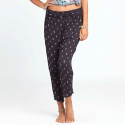 Billabong Turn Away Beach Pant - Womens