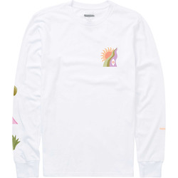 Billabong Wandering Eye Long Sleeve Tee
