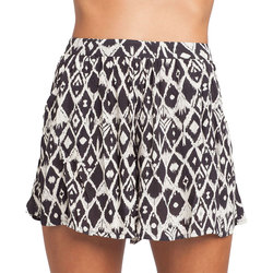 Billabong Wandering Heart Shorts - Women's