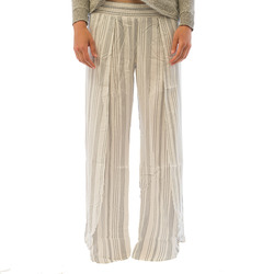Billabong Wandering Soul Pants - Women's