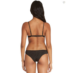 Billabong Warm Days Hawaii Lo Bikini Bottom - Women's