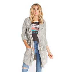 Billabong Way Side Jacket - Women's
