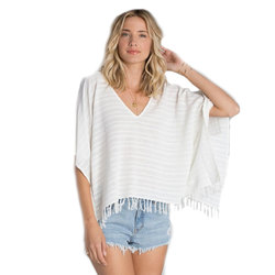Billabong Weekend Escape - Women's
