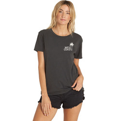 Billabong West Paradise Tee - Women's