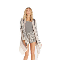 Billabong Winter Wonderland Sweater - Women's
