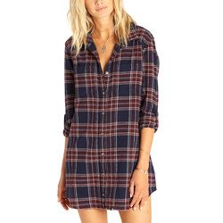 Billabong Winters Tale Dress - Women's