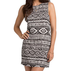 Billabong Wonder Why Dress - Women's