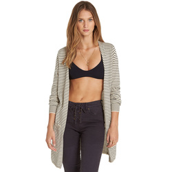 Billabong Worth It Cardigan Sweater - Women's