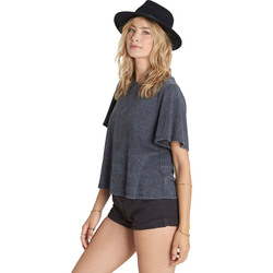 Billabong Wound Up - Women's
