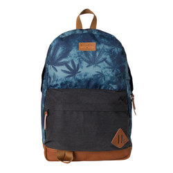 Billabong York Backpack