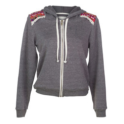 Billabong You Feelin Me Hoody - Women's