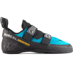 Boreal Joker Plus Velcro Climbing Shoes - Women