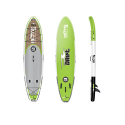 BOTE Drift Inflatable Paddleboard