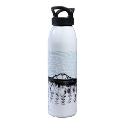 Liberty Bottleworks Rimrock Waterbottle
