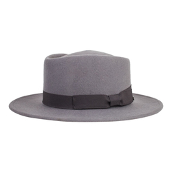 Brixton Alex Hat