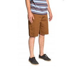 Brixton Carter Relaxed Fit Chino Shorts