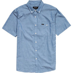 Brixton Ltd Men's Shirts