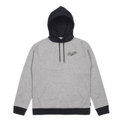 Brixton Fenway Hood Fleece
