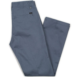 Brixton Fleet Lightweight Rigid Chino Pant