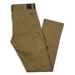 Brixton Fleet Rigid Carpenter Pant