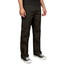 Brixton Fleet Rigid Chino Pant